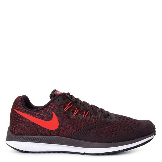8c7cdd6b1ca0 Men s Nike Air Zoom Winflo 4 Running Shoes Nike