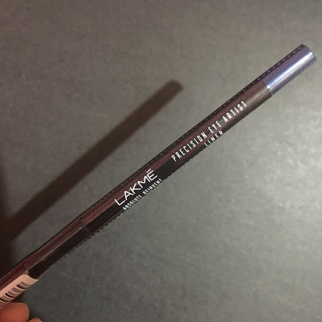 [NEW] Lakme Eye liner