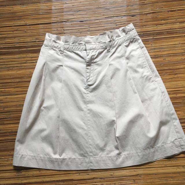 Original Zara Skirt