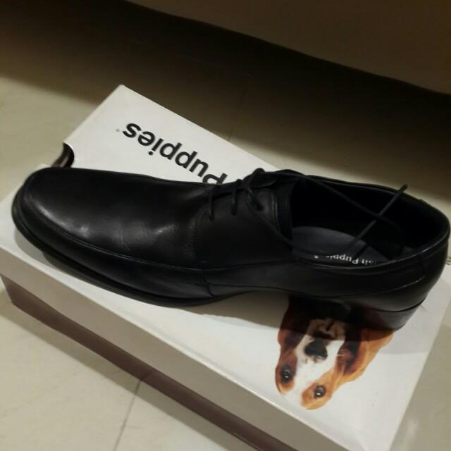 Pria Hush Puppies Bazaar Kh 72784bk Sepatu Formal Indonesia. Source · photo .