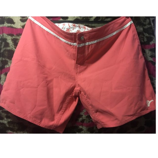 Ripcurl Board Short