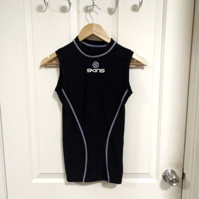 SKINS Top - Size XS