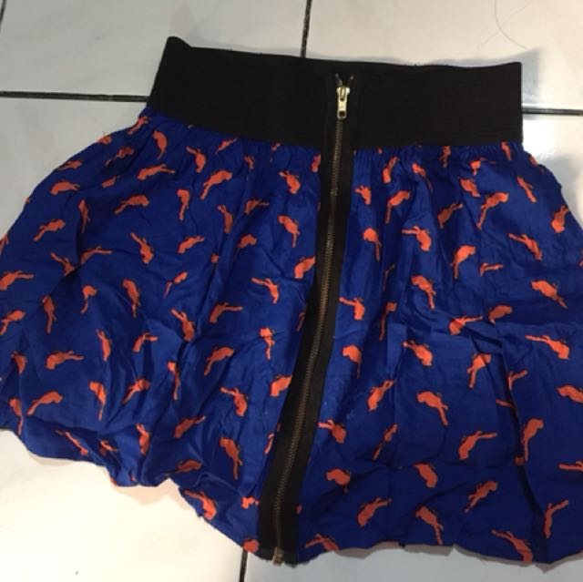 Skirt by Colorbox