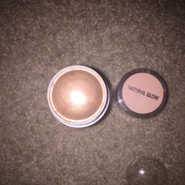 Sportsgirl highlighter