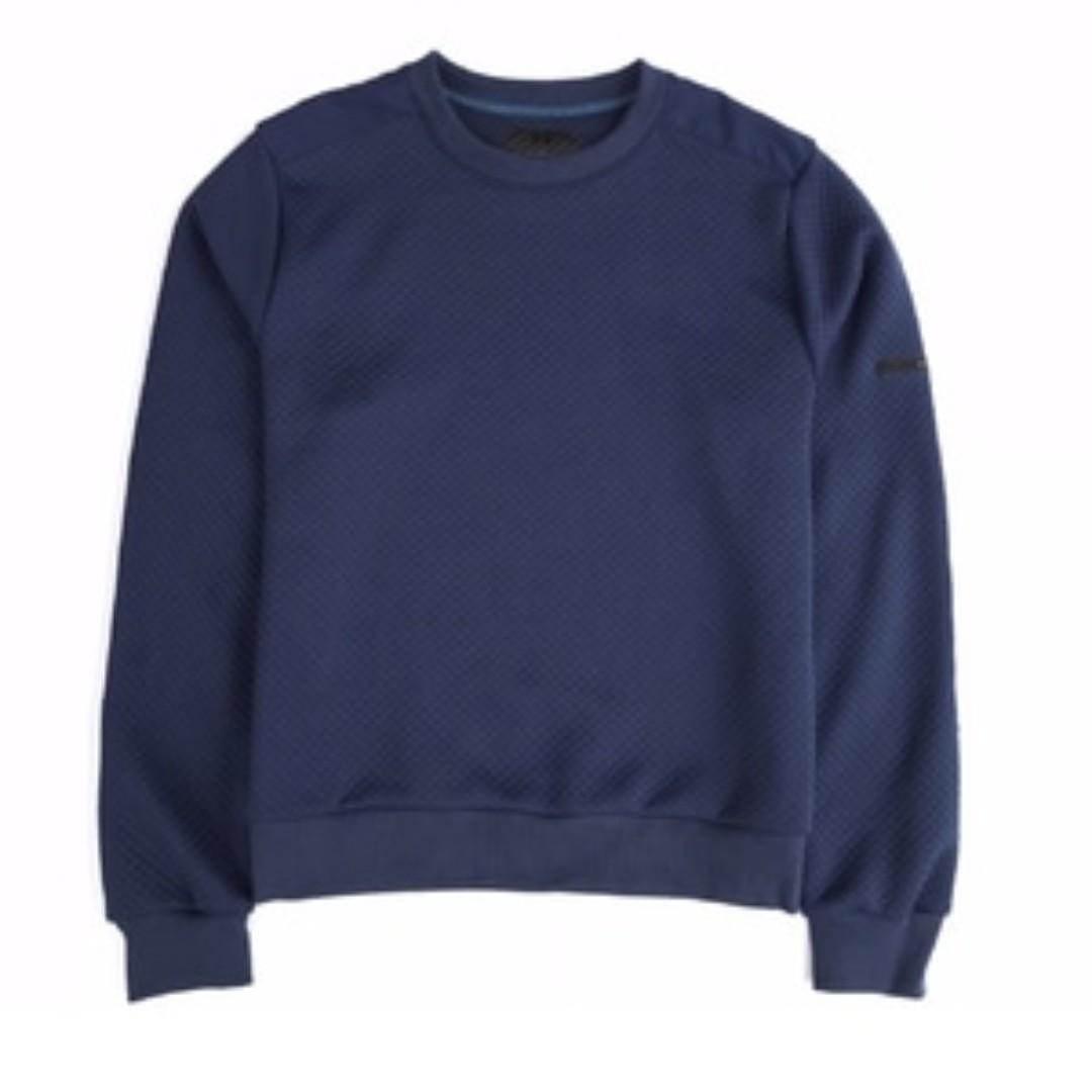 Sweater Under Armour Original