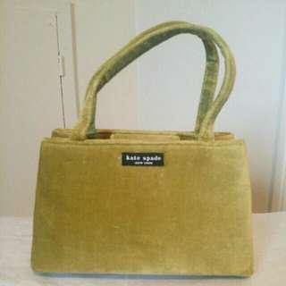 🔥MARKED DOWN🔥Kate Spade Handbag previously listed $25