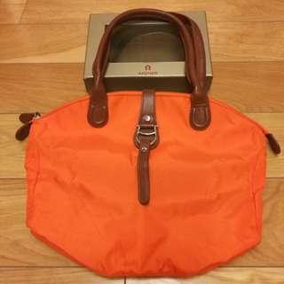 Aigner City Bag