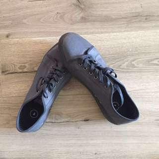 FCUK Shoes