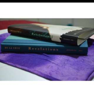 repriced!! HARBOUND BLUE BLOOD SERIES
