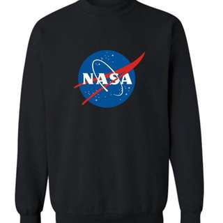*FREE SHIPPING! NASA Sweatshirt