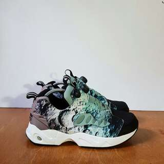 Reebok Furyroad Moonlight