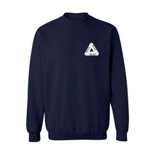 *FREE SHIPPING! Palace Inspired Sweatshirt!