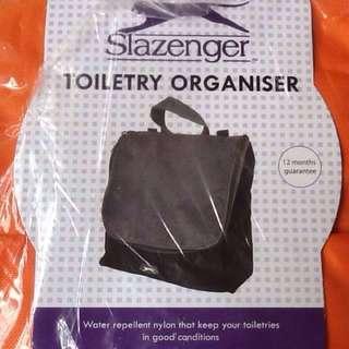 Toiletry Organiser