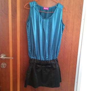 !!!SALE!!! Dress