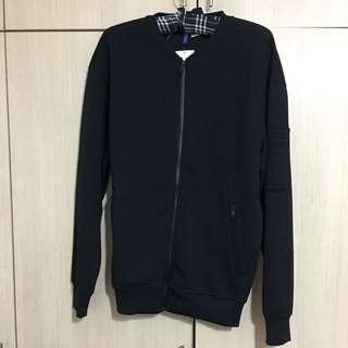 Mens Jacket H&M