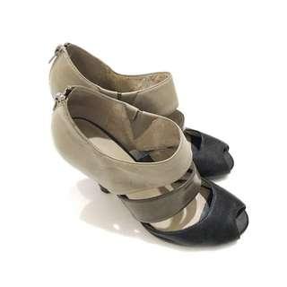 Marks & Spencer 3 tone High Heels