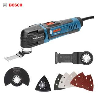 Bosch Multi Cutter (GOP 30-28)