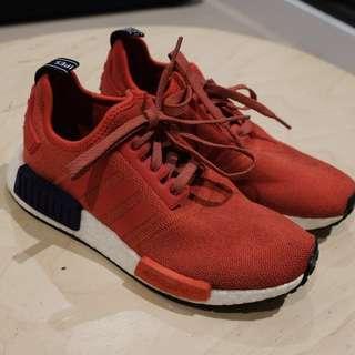 Adidas NMD US 6