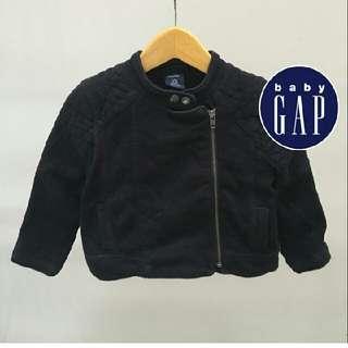 Jaket Gap