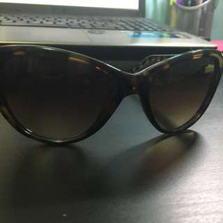 Authentic Guess Sunglasses