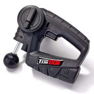TIMTAM TIM TAM POWER MASSAGER V1.5