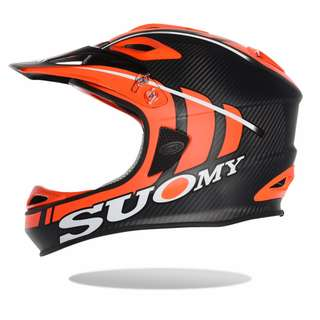 Suomy Jumper Helmet - 50% OFF & FREE DELIVERY