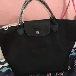 Repriced!!!! Longchamp medium