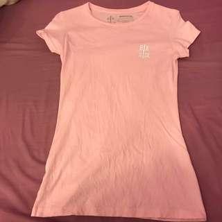 6ixside tshirt