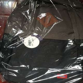Dickies backpack original