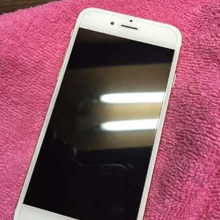 Iphone 6 Gold (16GB) Ori