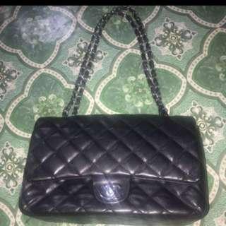 Chanel bag (Replica)