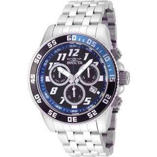 REPRICED!! Invicta Pro Diver Men's Watch