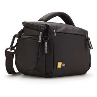 COMPACT SYSTEM/HYBRID/CAMCORDER KIT BAG TBC-405-BLACK-free delivery