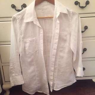 Sportscraft Flannel Shirt, Timeless