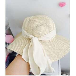 Mooloola Hat