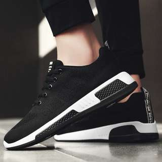 [PO]Casual Running/Outing Man's Shoe
