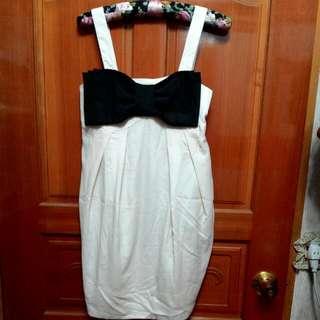 韓版 洋裝
