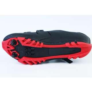 Topaso mountain cycling shoes