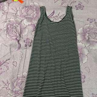 背心連身裙,可當孕婦裝 #寶貝過新年 #幫我除舊佈新 #好想找到對的人#有超取最好買