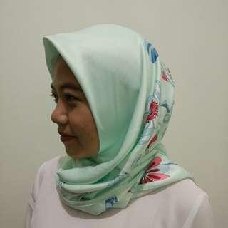 Hijabsquare Motif 💕