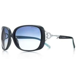 Tiffany & Co. Key Sunglasses 太陽眼鏡