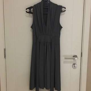 SALE! Swing Dress
