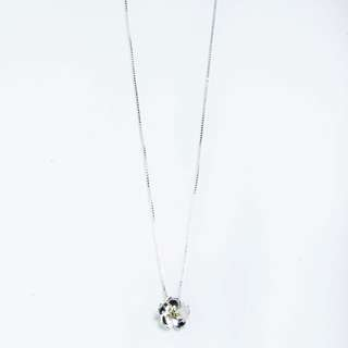 [BN] *NEW* Adore - Necklace (925 Silver)