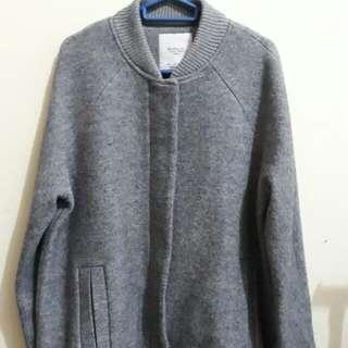 Zara mantel/ jaket
