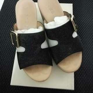 Everbest women shoes size 35