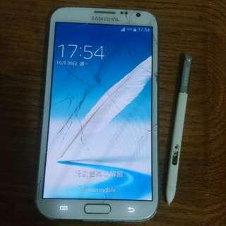 Samsung shv-e250s 32g