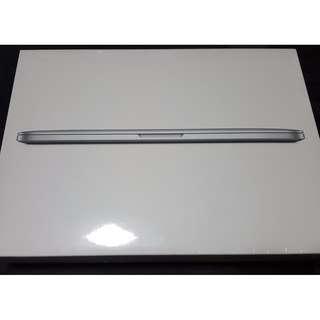 "Brand New Macbook Pro 13"" (DEC 2014) + Original Softwares + Freebies"