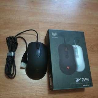 Vpro v16 gaming mouse