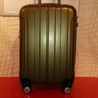 PROMO- 20inch Hardcase Luggage