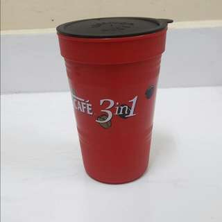 Nescafe 3 In 1 Tumbler